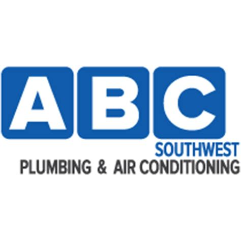 Abc Plumbing And Heating by Abc Plumbing Heating Cooling And Electric In Arlington