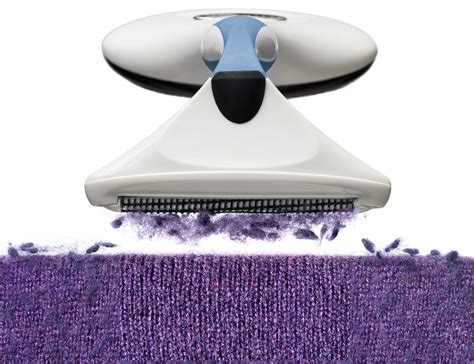 upholstery shaver the gleener ultimate fuzz remover our favorite fabric