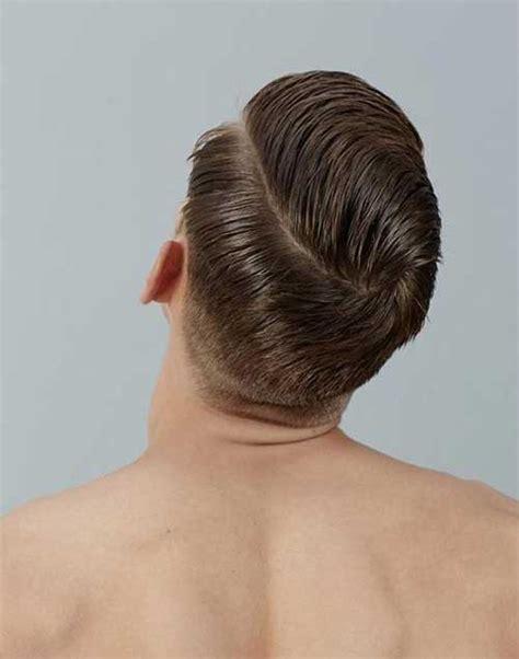 back of mens haircur 15 best men hairstyles back mens hairstyles 2018