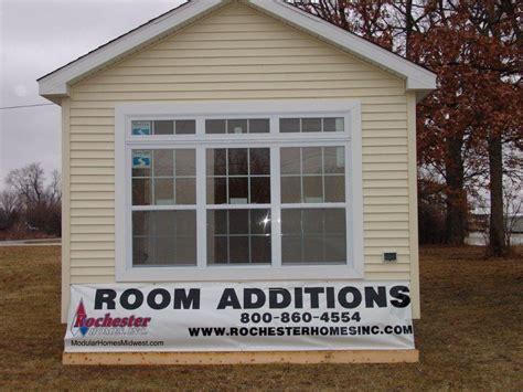 modular room additions modular home addition to modular home