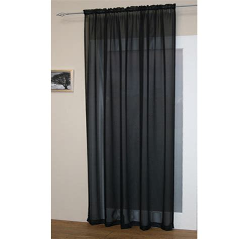 bedroom net curtains bedroom net curtains outstanding bedroom net curtains with