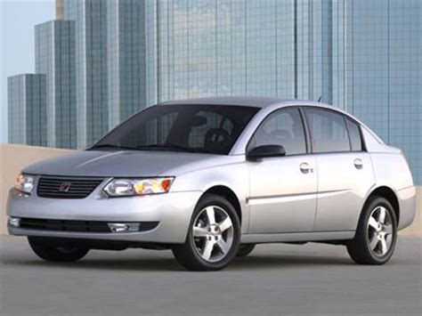 2007 saturn ion kelley blue book autos weblog 2006 saturn ion pricing ratings reviews kelley blue book