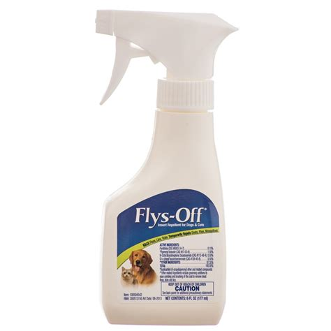 bug repellent for dogs farnam flys spray mist insect repellent for dogs flea tick spray for dogs