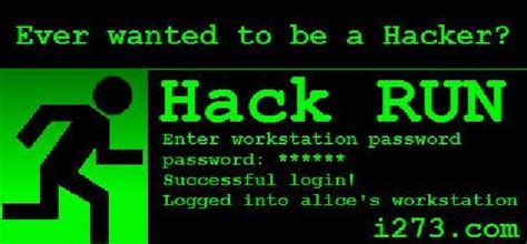 game hacker mod para hack run free download v4 0 171 igggames
