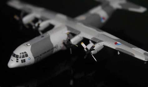 Drone Murah Surabaya harga pesawat drone indonesia harga yos