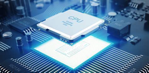 best processor best cheap high value budget processors of 2018 tech siting