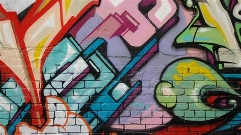 wallpaper graffiti love graffiti backgrounds 18389 1920x1080 px hdwallsource com