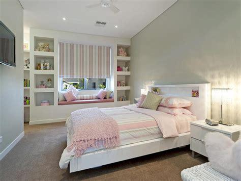Sale Informa Karpet 90x130 Cm pink walls bedroom bedroom at real estate