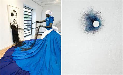 Subversive stitching: 'Art Textiles' at The Whitworth