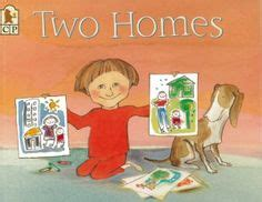 support groups for children books 1000 images about single parent child mentoring on