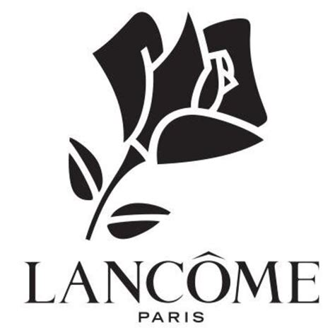 logo de lancome logo rose www pixshark com images galleries