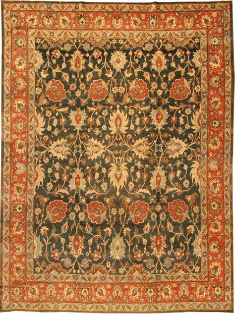 antique tabriz rug prices antique tabriz rug 41887 for sale antiques classifieds
