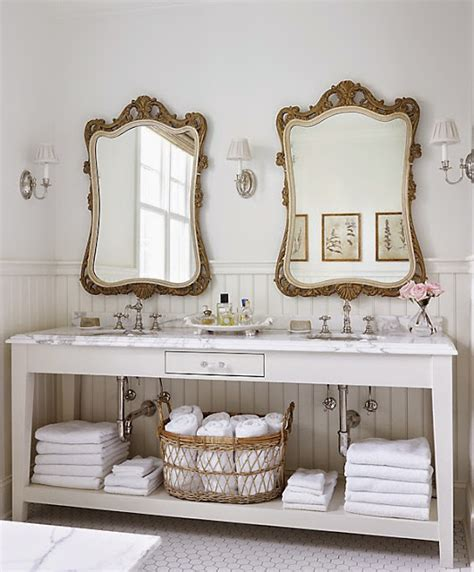 fab home decor lush fab glam blogazine home decor beautiful bathroom
