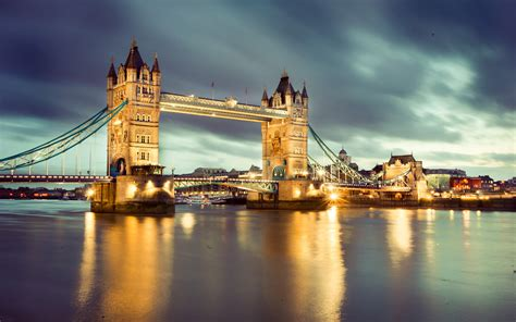 wallpaper uk free sles hd uk wallpapers depict the beautiful images of british