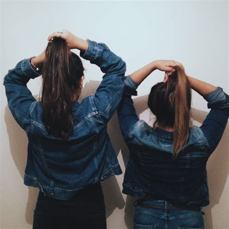 Imagenes Tumblr Bff | bff love tumblr bff pinterest bff and photography