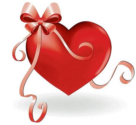 descargar imagenes gratis para celular de corazones con descargar imagenes de corazones gratis imagenes de amor