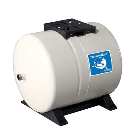Pressure Tank Gws Pwb 60 Lv Pressurewave Series 60 Litre Horizontal Pressure Vessel