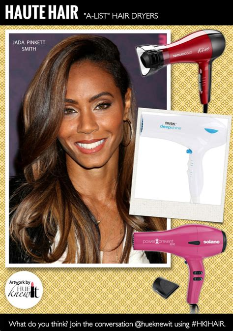 Best Hair Dryers For African Hair | 3 best hair dryers for african american hair black hair