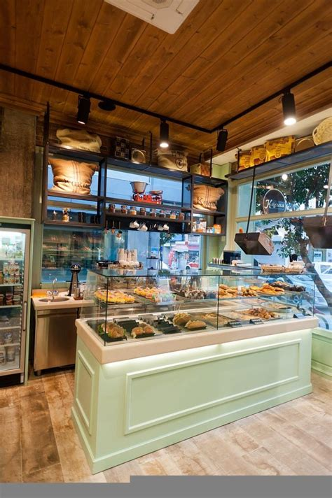 bakery layout on pinterest bakery kitchen bakeries 218 best restaurant spaces images on pinterest