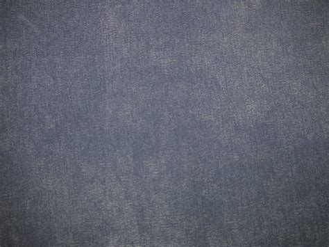Lavender Upholstery Fabric by Lavender Blue Velvet Upholstery Fabric Messina 2066