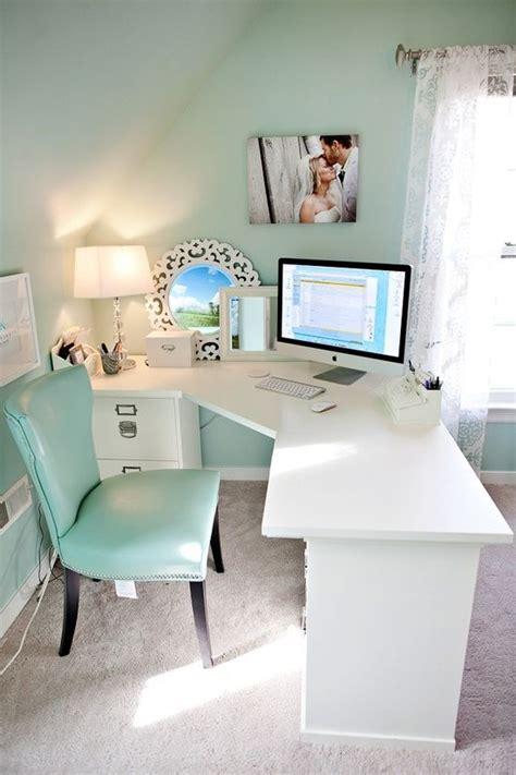 Wood Countertop best 25 corner desk ideas on pinterest diy bedroom
