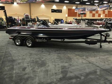 skeeter boat center staff 2016 skeeter boats pinterest