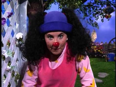 big comfy couch pants on fire the big comfy couch season 3 ep 5 quot monkey see monkey