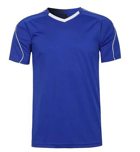 jersey design plain supplier soccer jersy set jersey soccer jersy set jersey