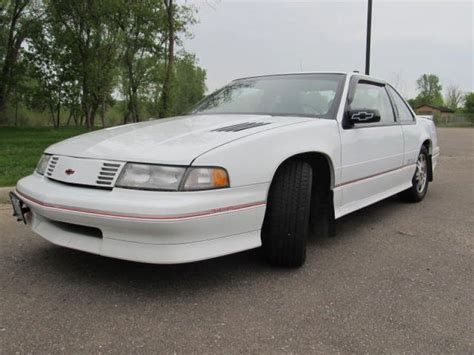 old car manuals online 1994 chevrolet lumina security system service manual install transmission 1994 chevrolet lumina 1994 chevrolet lumina silver silver