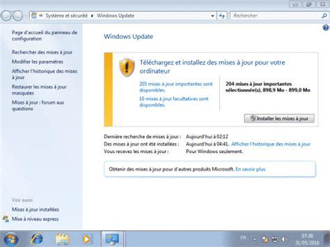 windows 7 virtual machine download torrent alleyerogon windows 7 64 bits fr iso torrent
