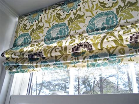 no sew shades from mini blinds how to make shades 28 diy patterns and tutorials