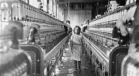 wann begann die industrielle revolution in deutschland die auswirkungen der politik in und deutschland