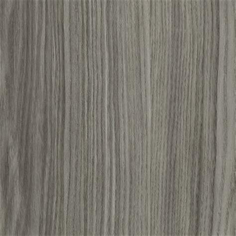 Karpet Katana mohawk morikato katana luxury vinyl flooring c0016 933