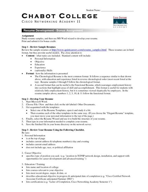 College Resume Template Microsoft Word by College Student Resume Templates Microsoft Word Template