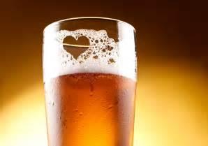 beer 101 types beer charleston beer works