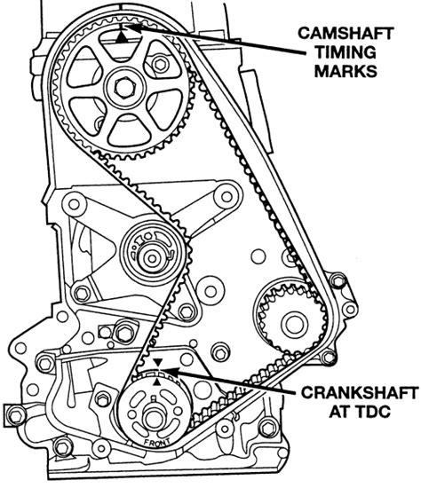 volkswagen jetta   auto images  specification