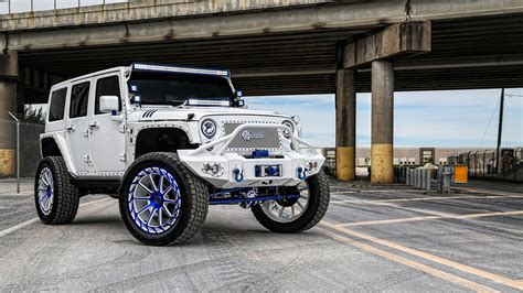 crashed white jeep wrangler white customized jeep wranglers gallery of jeep wrangler