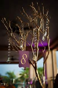 Branches For Centerpieces 25 Best Ideas About Branch Wedding Centerpieces On Pinterest White Branch Centerpiece Tree