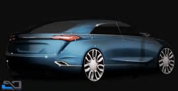 Future Chrysler 300 2018 Chrysler 300 Srt8 Specs Redesign Change Price