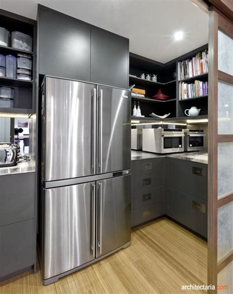 Kitchen Kulkas tipe tipe kulkas mana yang paling tepat untuk anda