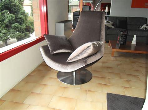 poltrona girevole poltrona girevole in offerta al 50 divani a prezzi scontati