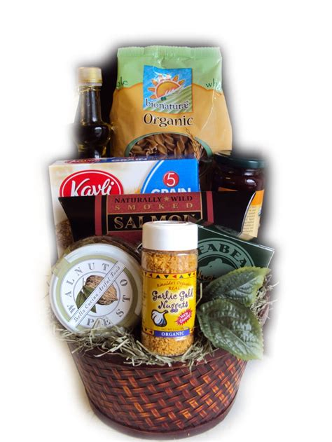 15 best gift baskets for diabetics images on pinterest