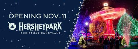 hersheypark christmas candylane buy 2 get 1 free online