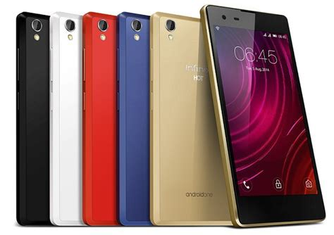 Infinix 2 X510 Ram 2gb16gb Android One Segel Bnib Garansi android one expands to africa infinix 2