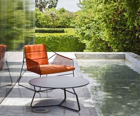 gartenmöbel schmidt lounge sessel f 252 r terrasse bestseller shop f 252 r m 246 bel und