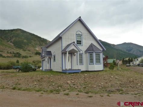 silverton colorado reo homes foreclosures in silverton