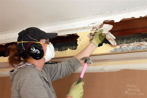 how to remove a soffit kitchen renovation update how to remove a soffit kitchen renovation update