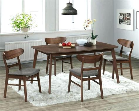 dining room sets 200 kitchen tables sets cheap