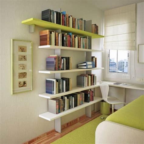 Apartment Storage Ideas 40 Cool Apartment Storage Ideas Ultimate Home Ideas
