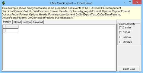 tutorial quick report delphi 7 quick report delphi 7 standartpeer